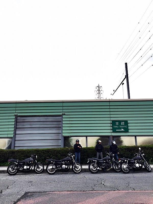 20170514箱根_170515_0004