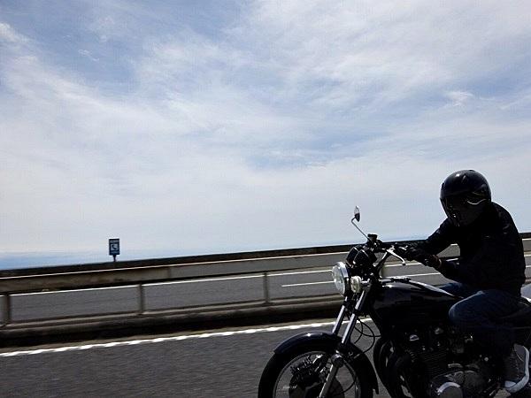 20170514箱根_170515_0053